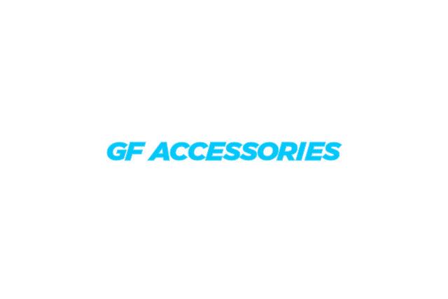 GF Accessories