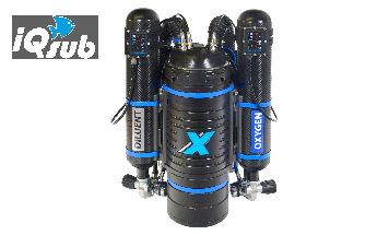 X-CCR