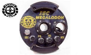 ISC MEG-15