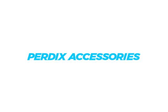 Perdix Accessories