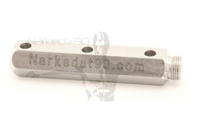 DIN Valve Removal Tool