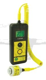 VN202 MKII Diving Analyser