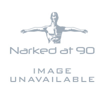 Eezycut TRILOBITE Emergency Cutting Tool - Orange and Yellow