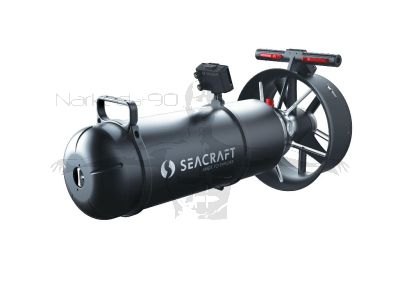 Seacraft DPV (GHOST) 1500Wh