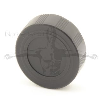 NERD 2 Lens Cap
