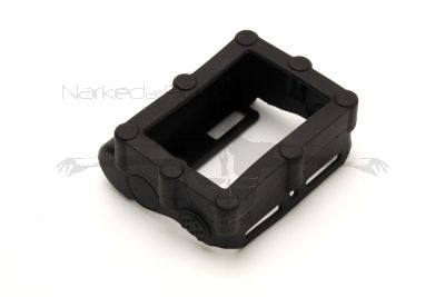 Petrel Protective Cover-Black Silicone (FITS PETREL 1 & 2)