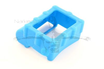 Predator & Pursuit Protective Silicone Cover (BLUE)