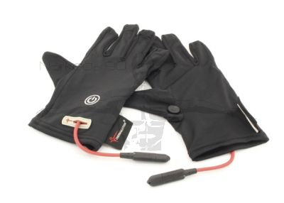 Thermalution Power Heated Gloves (No Batteries Included)