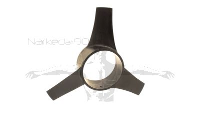 Seacraft Marine Propeller