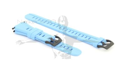 Shearwater Teric Coloured Straps (OCEAN BLUE)