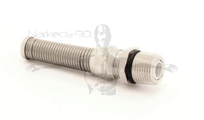 3/8 NPT Metal Cable gland