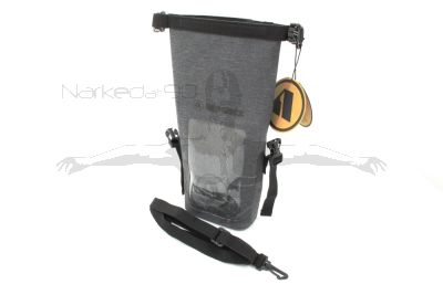 Apeks Small Dry Bag Phone Case