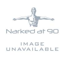 Eezycut TRILOBITE Emergency Cutting Tool - Orange and Yellow