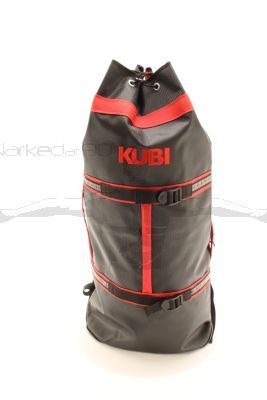 KUBI S80 Twin Cylinder Transport Bag