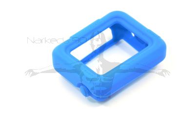 Peregrine Protective Cover-BLUE
